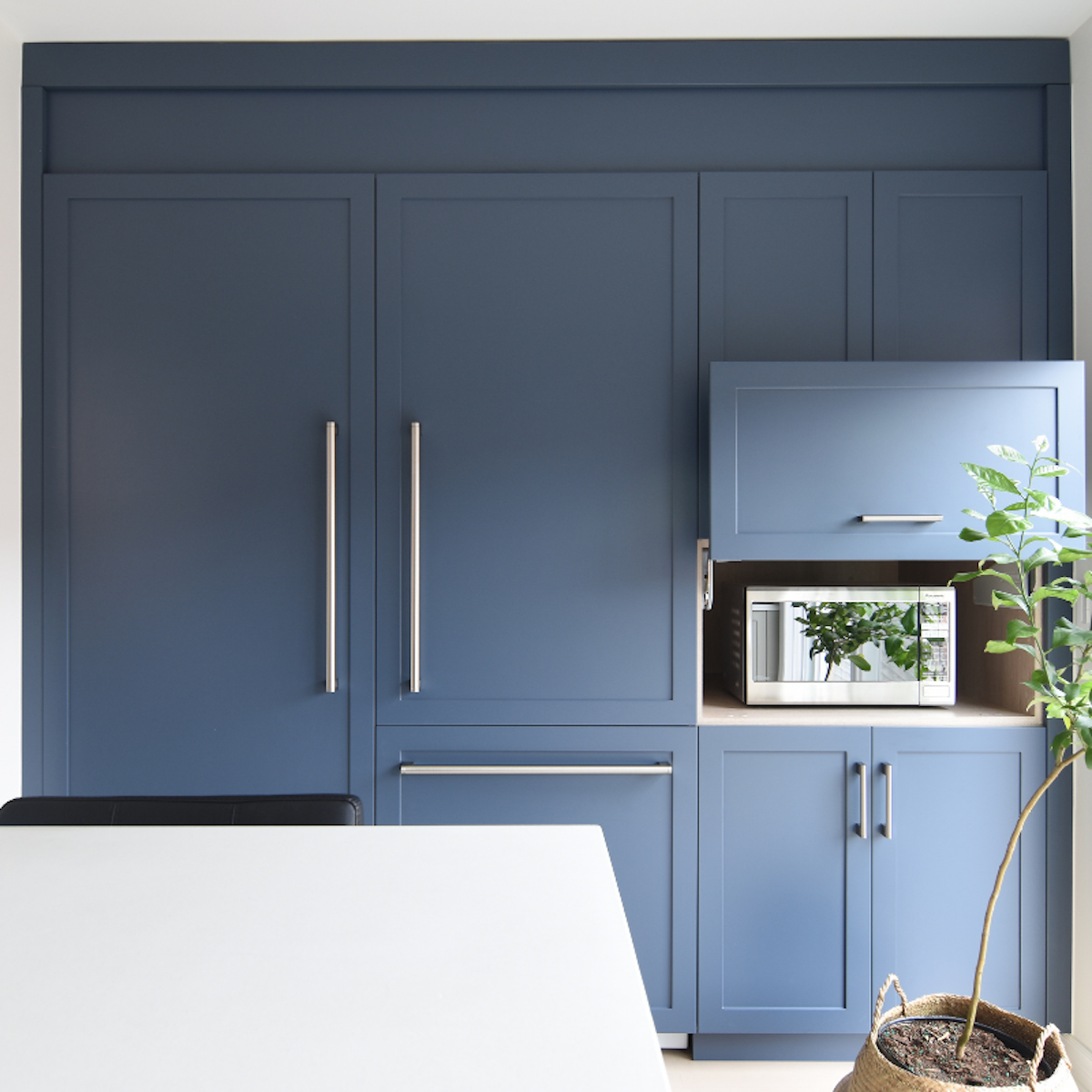 blue-kitchen-hidden-microwave-3