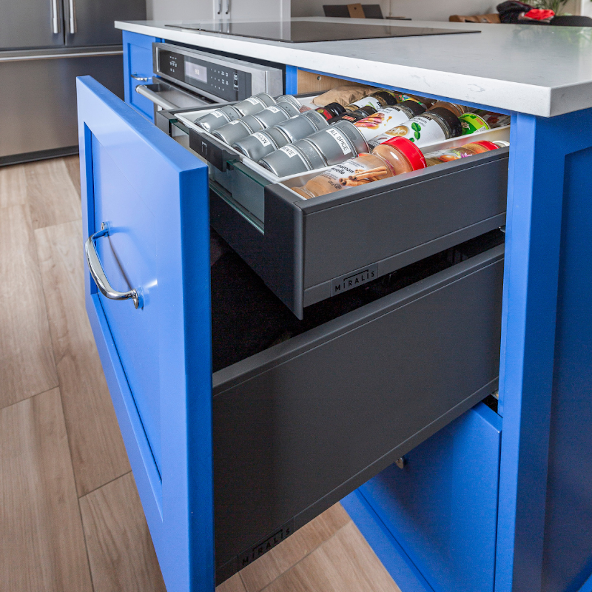 blue-kitchen-spice-drawer-hb-design-inc-montreal-ca-3