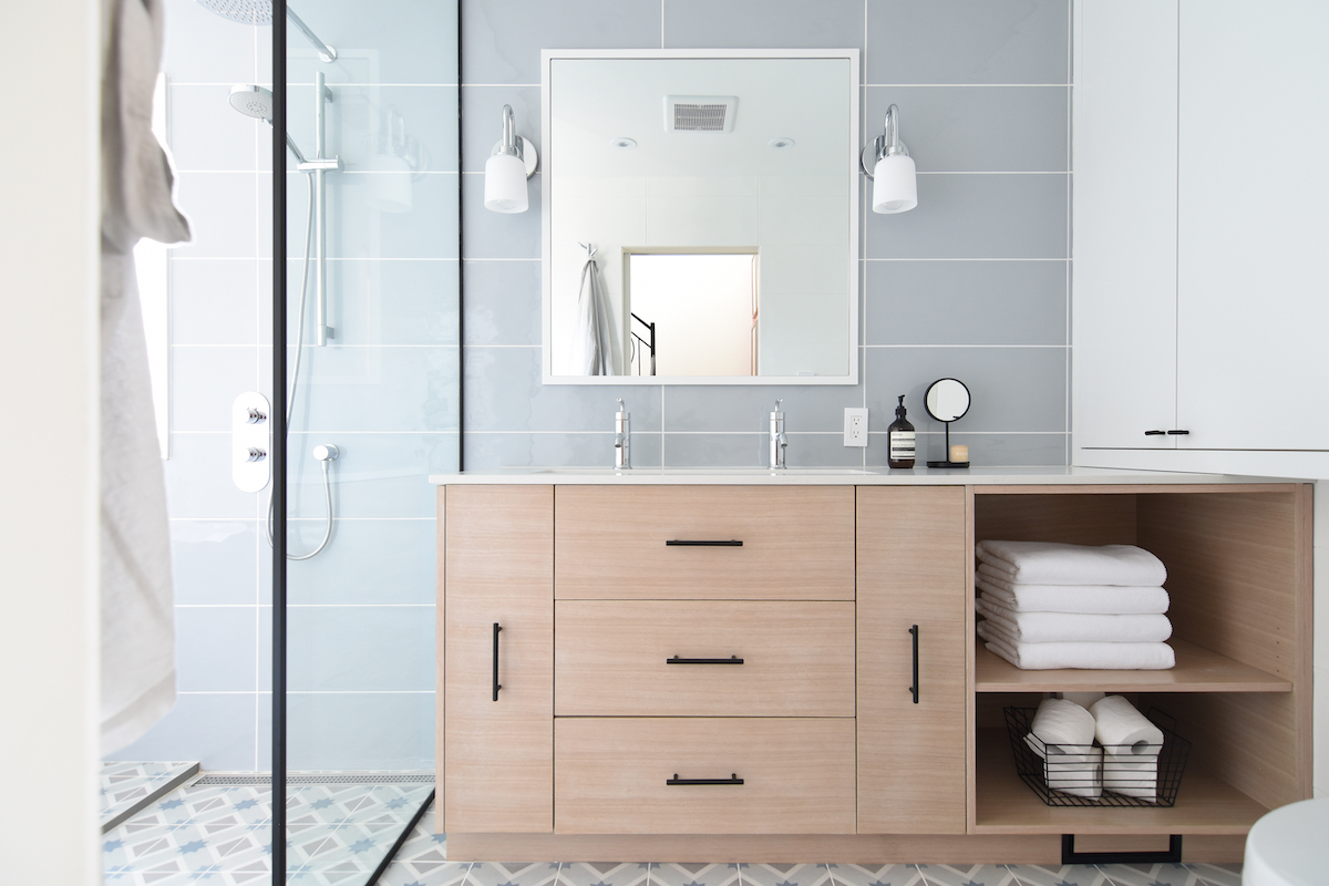 custom-oak-double-vanity-3
