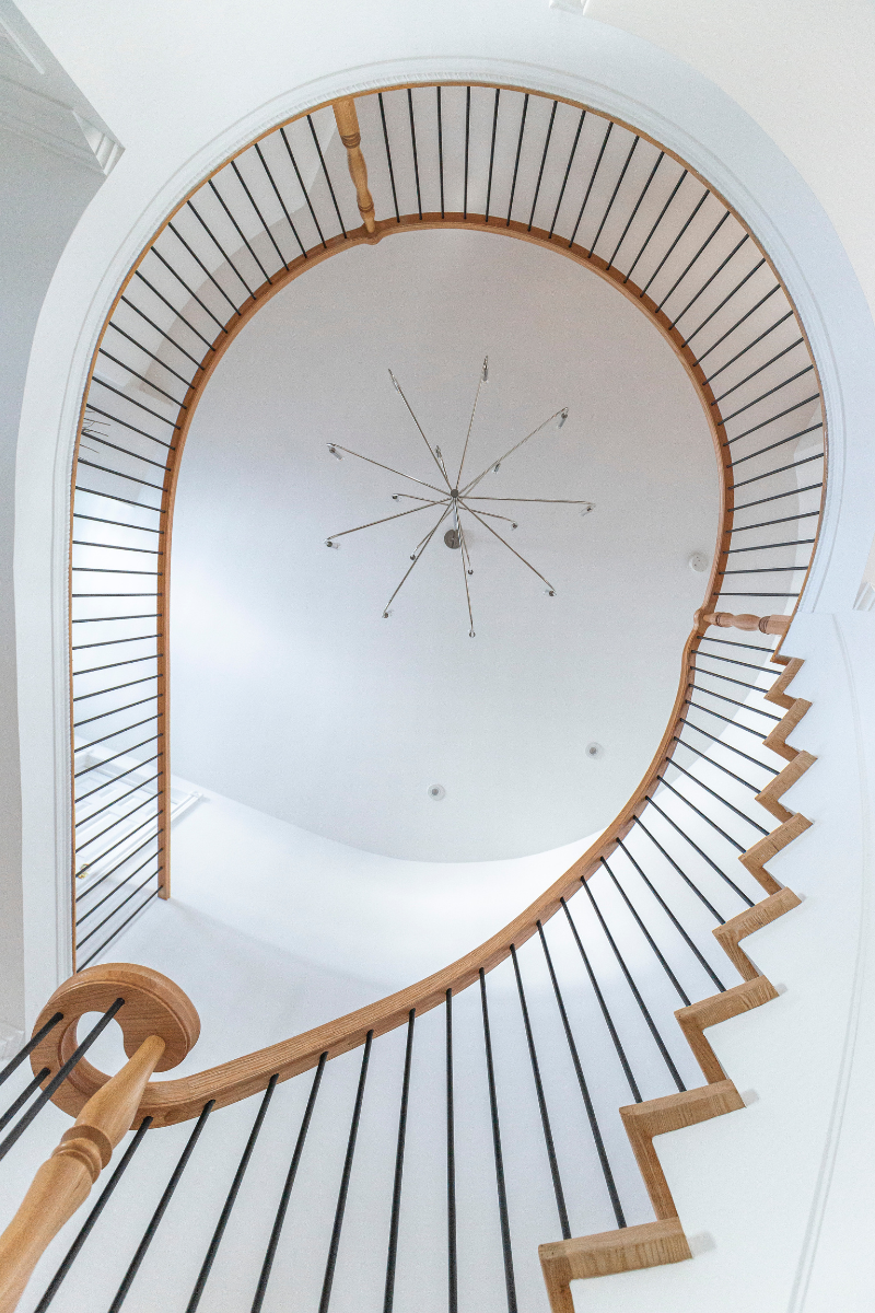 hb-design-curved-stairs-2