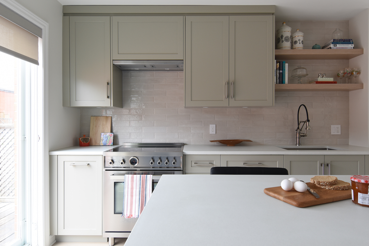 hb-design-inc-interior-design-greige-kitchen-white-concrete-countertops-3
