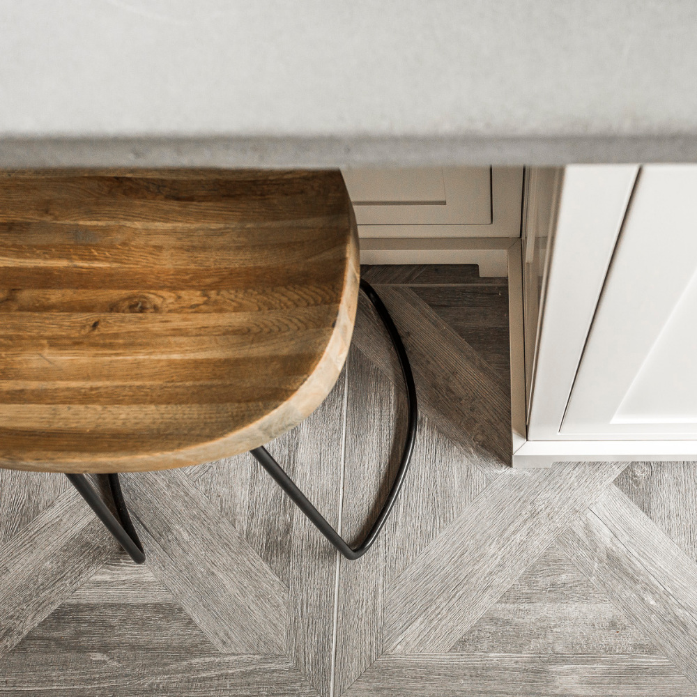 hb-design-inc-interior-design-wood-stool