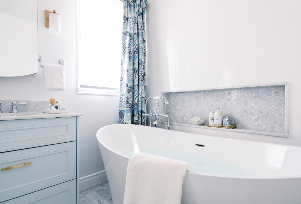 bath-tub-west-island-beaconsfield-ca