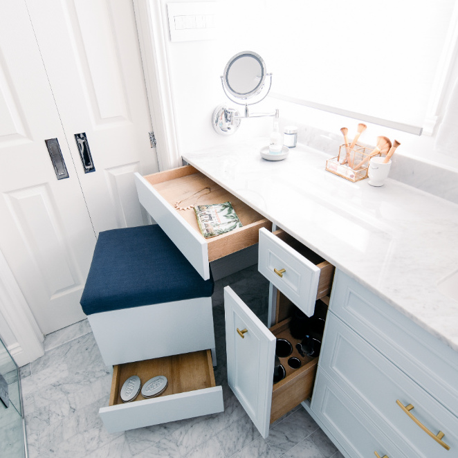 bathroom-storage-west-island-beaconsfield-ca