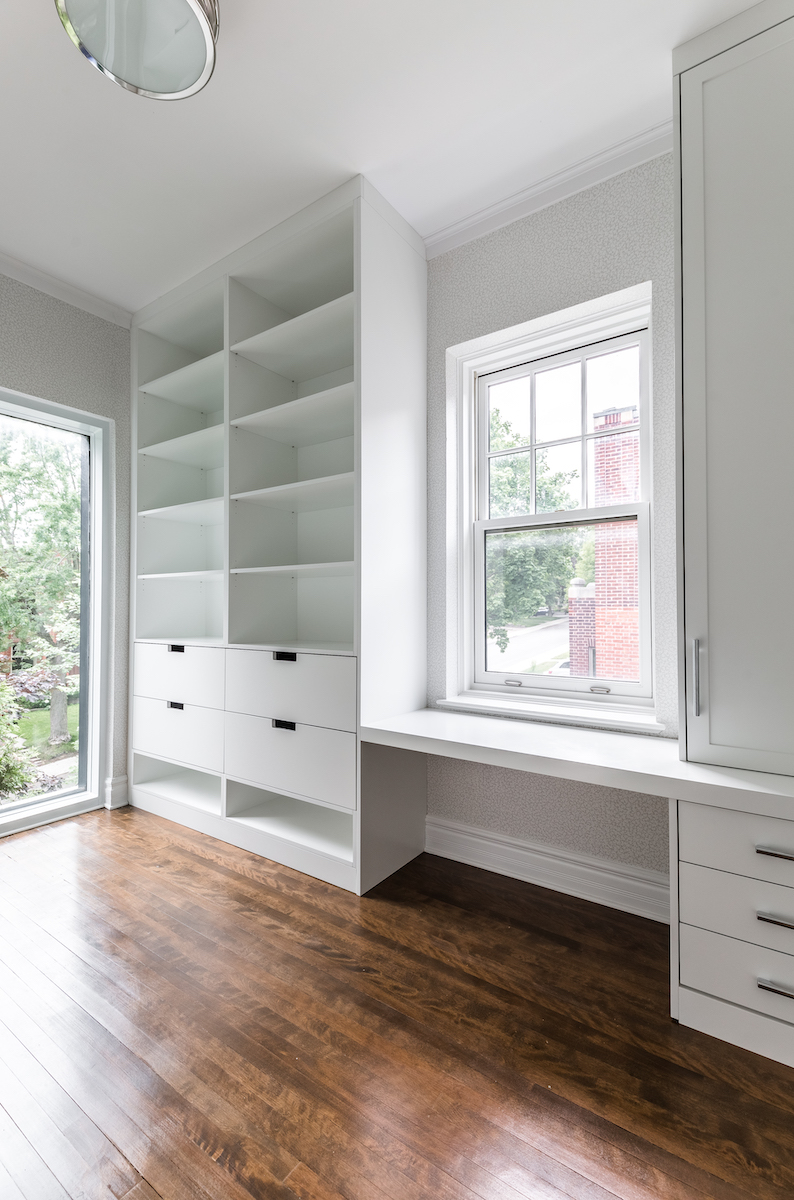 built-in-shelving-montreal-ca-hb-design-inc-3
