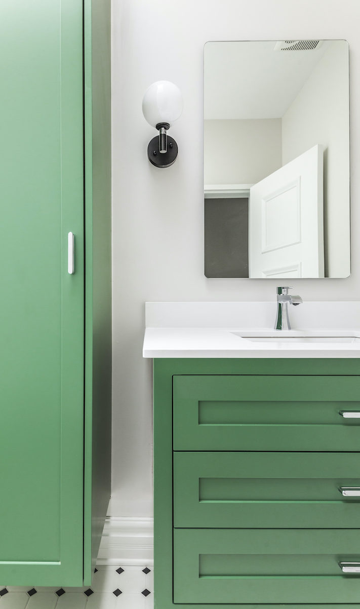 hb-design-inc-green-bathroom-cabinetry