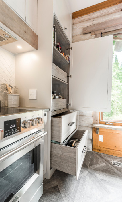 hb-design-inc-kitchen-storage