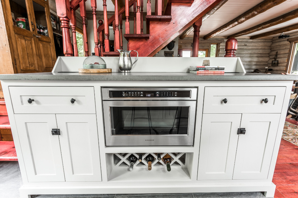 hb-design-kitchen-island-mont-tremblant-lac-superieur