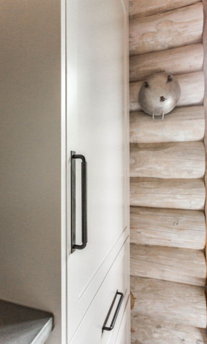 interior-design-storage-hb-design