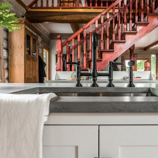 kitchen-counter-sink-hb-design