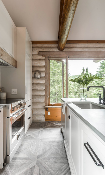 kitchen-design-mont-tremblant-lac-superieur