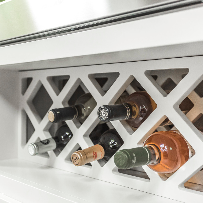kitchen-wine-rack-interior-design