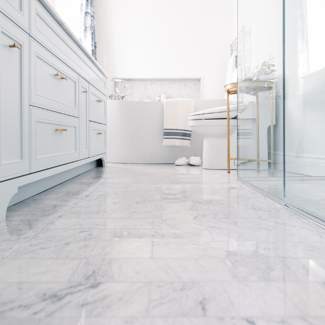marble-bathroom-floor-hb-design
