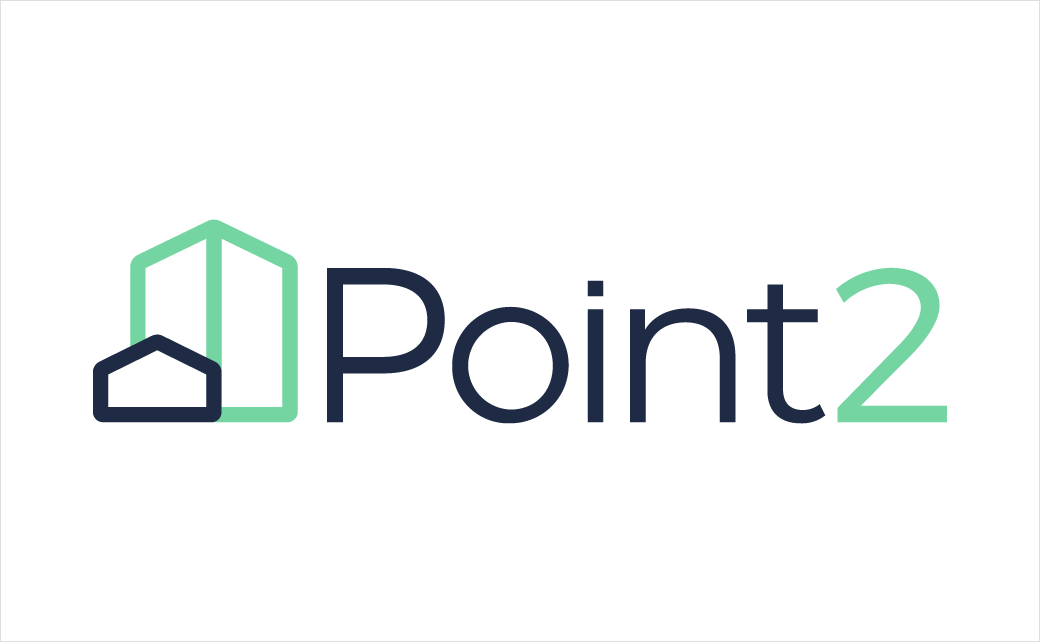 Point 2 Homes