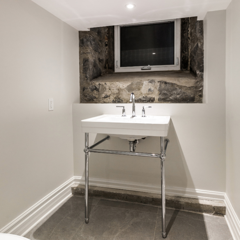montreal-ca-bathroom-design-basement