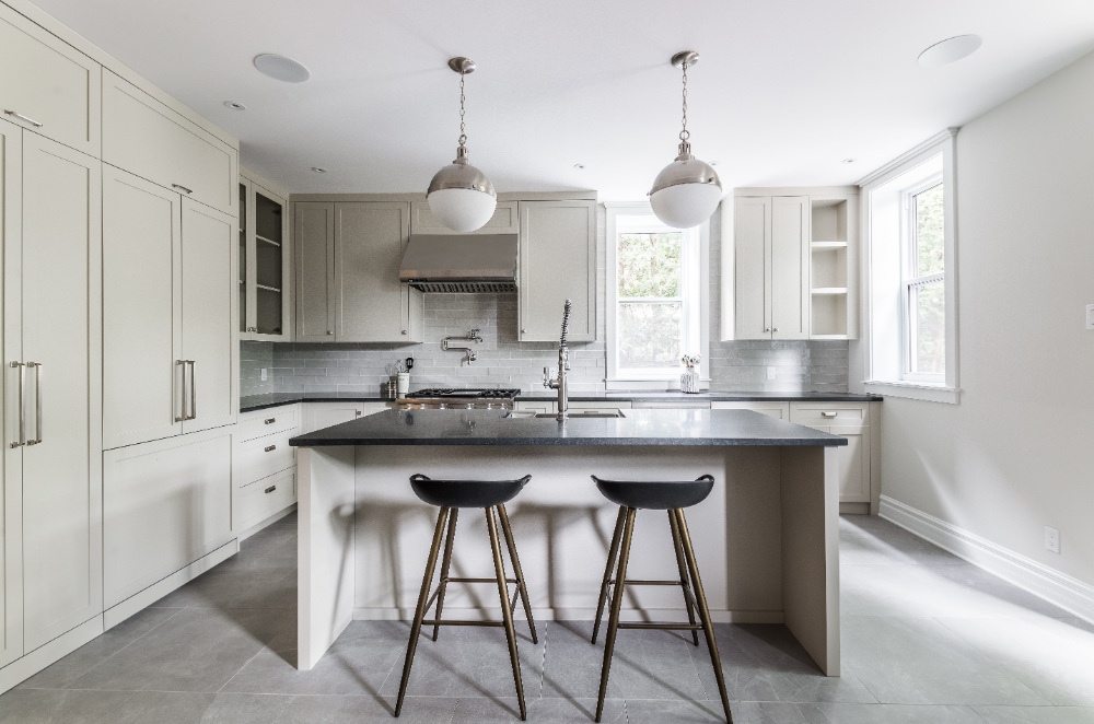 montreal-ca-kitchen-island-hb-design