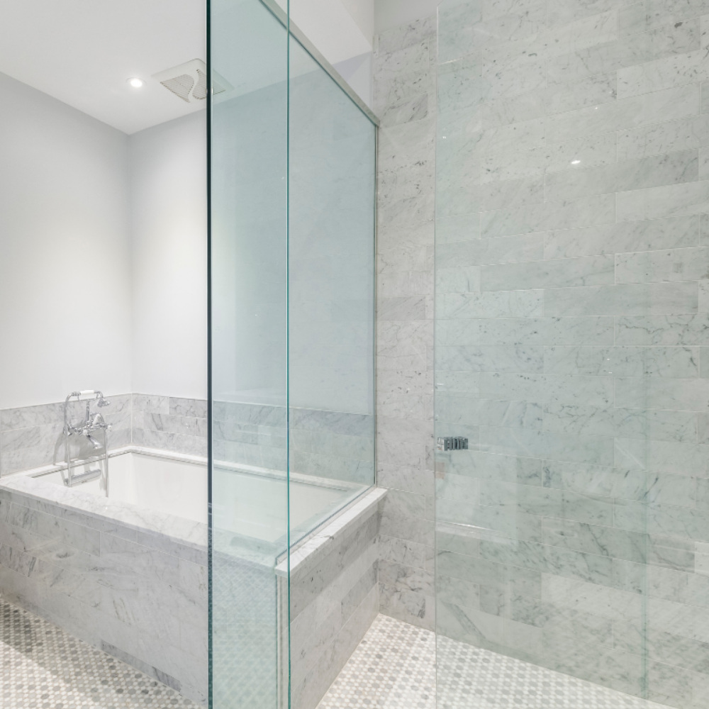 bathroom-interior-design-montreal-ca