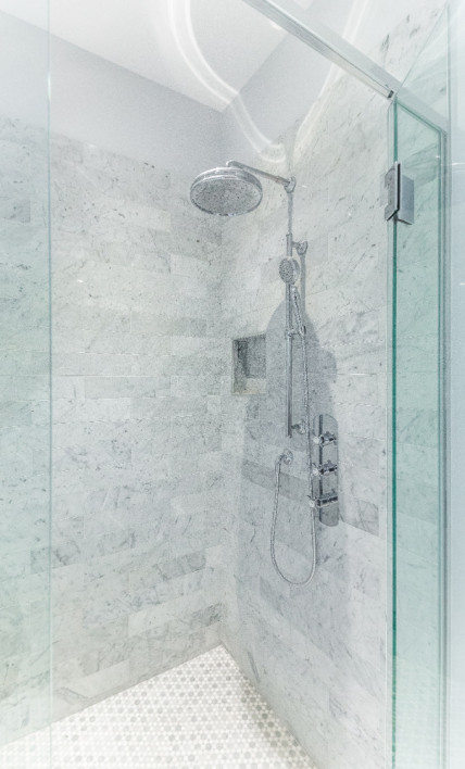 bathroom-tile-shower-montreal-ca