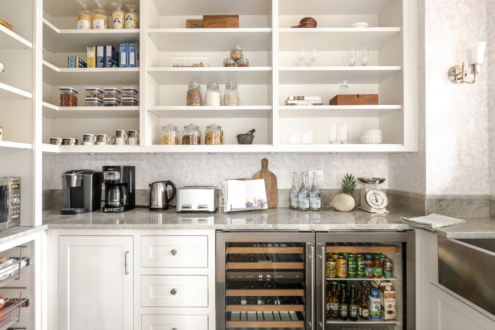 butlers-pantry-spice-shelves-appliance-storage