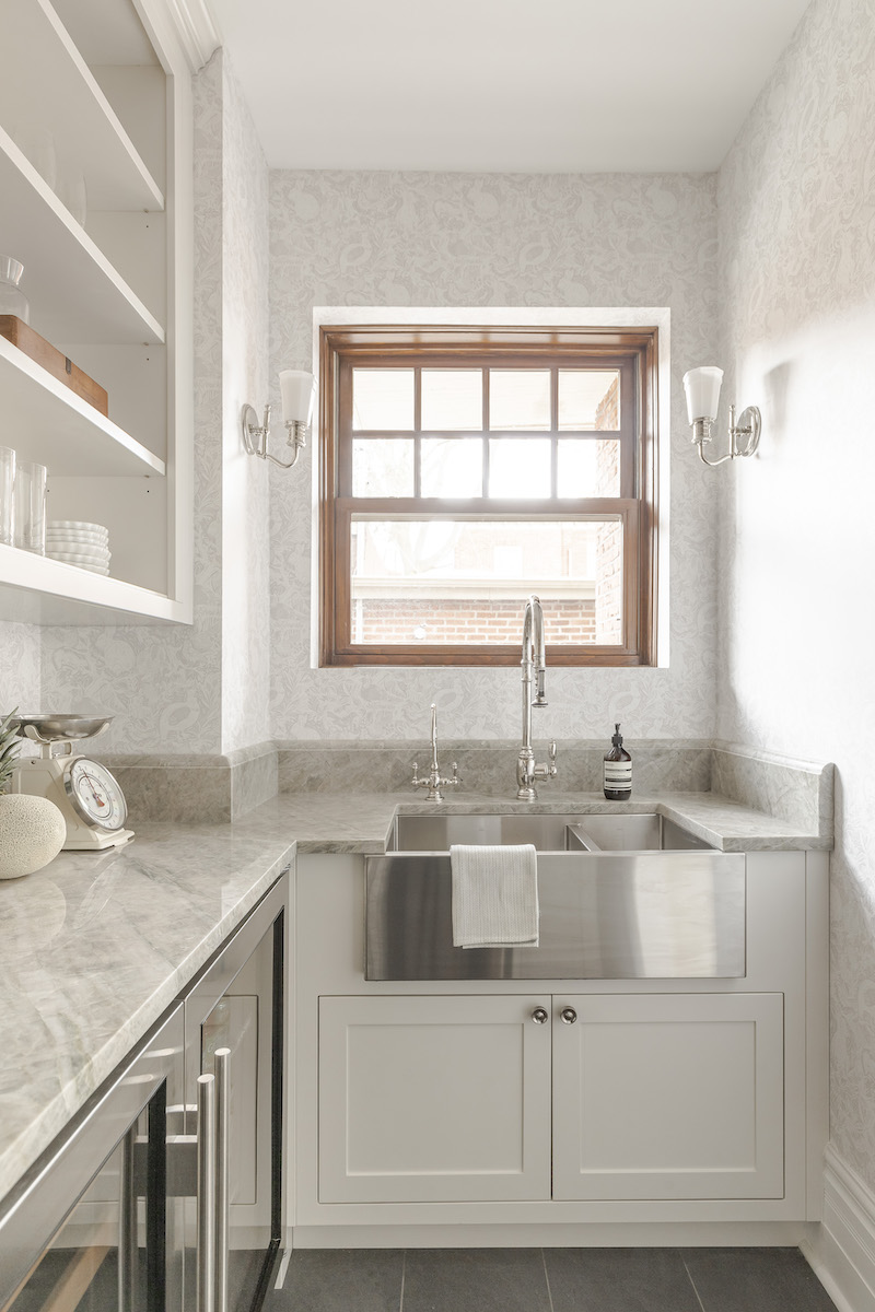 butlers-pantry-stainless-sink-3