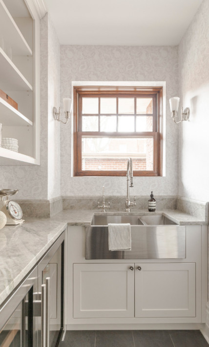 butlers-pantry-stainless-sink