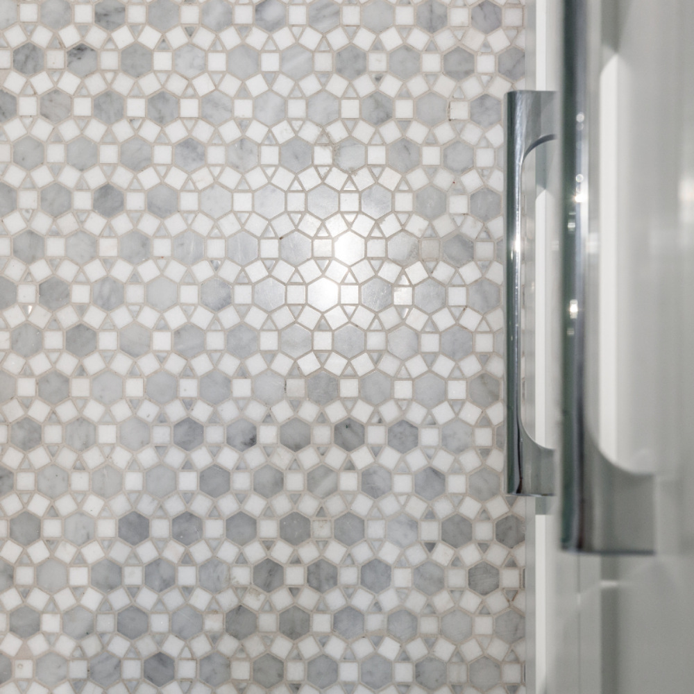 hb-design-inc-interior-design-tile-details
