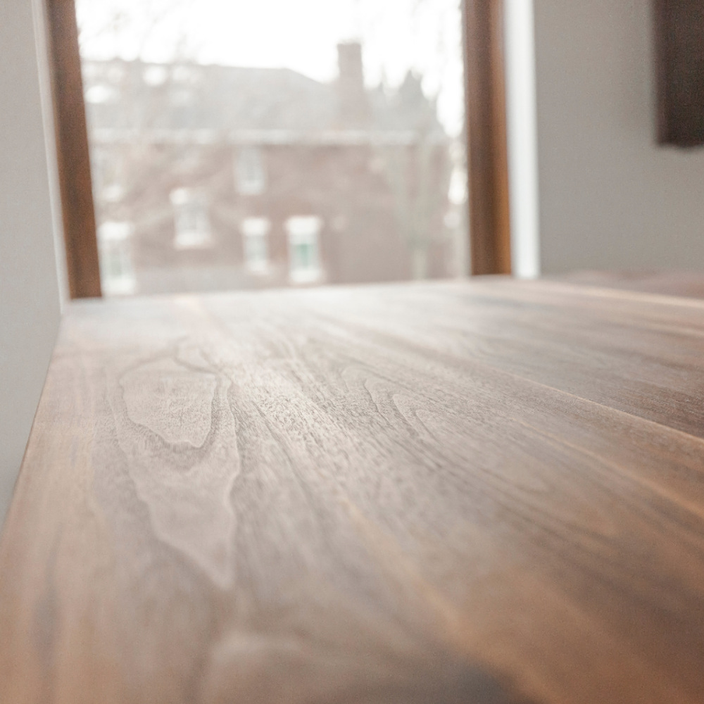 wooden-table-montreal-ca